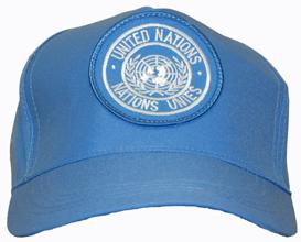 Christies - UN - BASEBALL CAP 08349066a4c