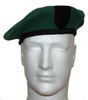 ac8df97d3 Christies - Kent Berets